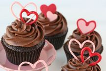 Valentines day...