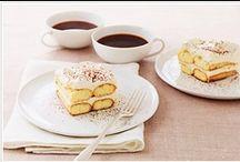 Sugarless Baking Recipes