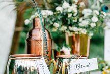 happy with || WEDDING / torten, einladungen, deko.. alles was die hochzeitsfeier bunter macht! YAY, lass dich inspirieren..