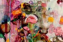 Abstrato / arte abstrata