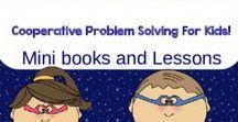 Problem Solving / Problem solving for educational classes and schools