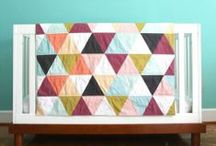 Quilting || Sisters, What! / Quilts, Quilts and Quilts