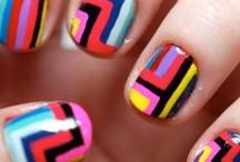 Nail Polish / nail polish <333