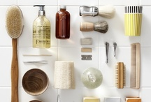Things Organized Sweetly
