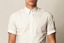 Fashions I Like / by Jonathan Goode