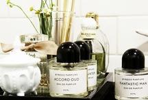 Gorgeous Bathroom: Clean & Organized