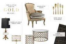 Design Center / We offer a full service design center with over 500 custom fabrics and leathers to choose from. We've created color palettes to give you inspiration from Arhaus to yours. :)   / by Arhaus