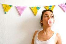 Blog de Etsy en Español / Blog Etsy habla en Español y artesanías