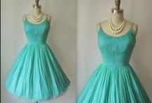 AQUAmarine (Tiffany Blue) / Stuff of interest potentially to my sister