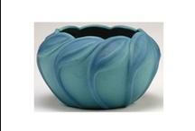 DREAM HOUSE - Van Briggle Pottery