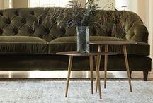 New Arrivals / Be the first to see and shop new designs in stores and on Arhaus.com.
