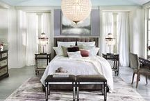 Suite Dreams / by Arhaus