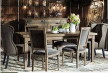 How To Recreate Our Looks / Get the inside scoop of Arhaus How To's! / by Arhaus