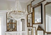 Details / Decorating details to make a house a home  / by Arhaus