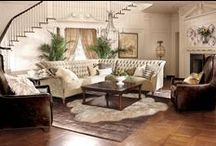 Tips From Our Pros / by Arhaus