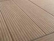 In and outdoor floor tiles