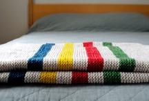 Crafts: Knitting / by Tyra Taff