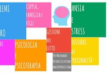 Psychology & Psychotherapy   Italy / Centre for Psycho.Logy.Therapy Milan   Studio di Psico.Logia.Terapia Milano   www.MilanoPsicologo.IT