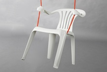 Product Design / by Siân Morrison