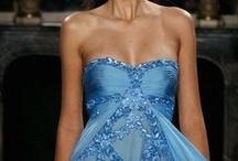 Vestidos/ Dresses