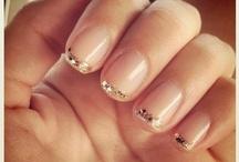 Nail Art.....tips & tricks too!!