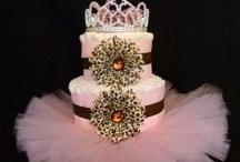 Birthday Cakes for Kids!
