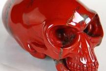 Dangerous RED!!!