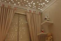 Master Bedroom Decor Ideas I Love