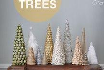 Winter Decor Ideas I Love