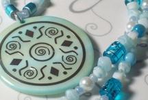 Jewelry- Necklace