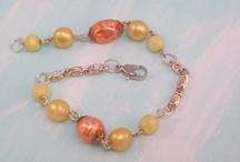 Jewelry- Bracelet