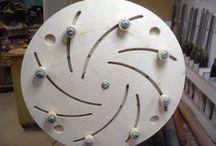 Woodworking Tutorials