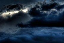 自然 ACROSS THE UNIVERSE / NATURE...Sounds of laughter shades of life  are ringing through my open ears  exciting and inviting me  Limitless undying love which  shines around me like a million suns  It calls me on and on across the universe / by Absolem Wimp