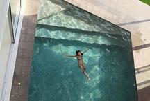 Piscinas/ Pool