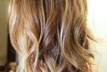 Cabelo/ Hair