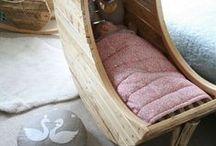 Baby DIY / by kristiina