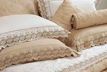 Almofadas/ Pillow