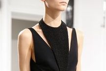 Fash Design / fashion design inspo // Women&Men