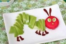 Food ideas for picky eaters