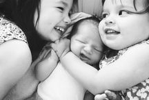 babies & kids / by jen goemans