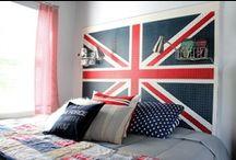 Decorating: Walls