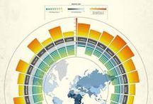 infographics. insight. / .