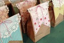 Crafts: Giftable