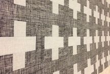 Crafty- Quilts