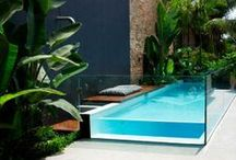 For when I get my pool!