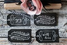 Crafty- Printables & Fonts