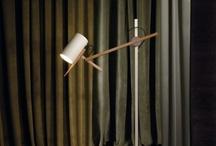 Type: Floorlamp > Reading lamp / The best European design reading lamps.