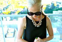 Style / by Deb Landgraf