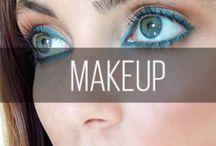 Trends - Makeup