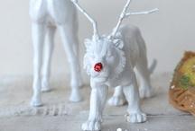 Craft Smarts / by Cori Rowley
